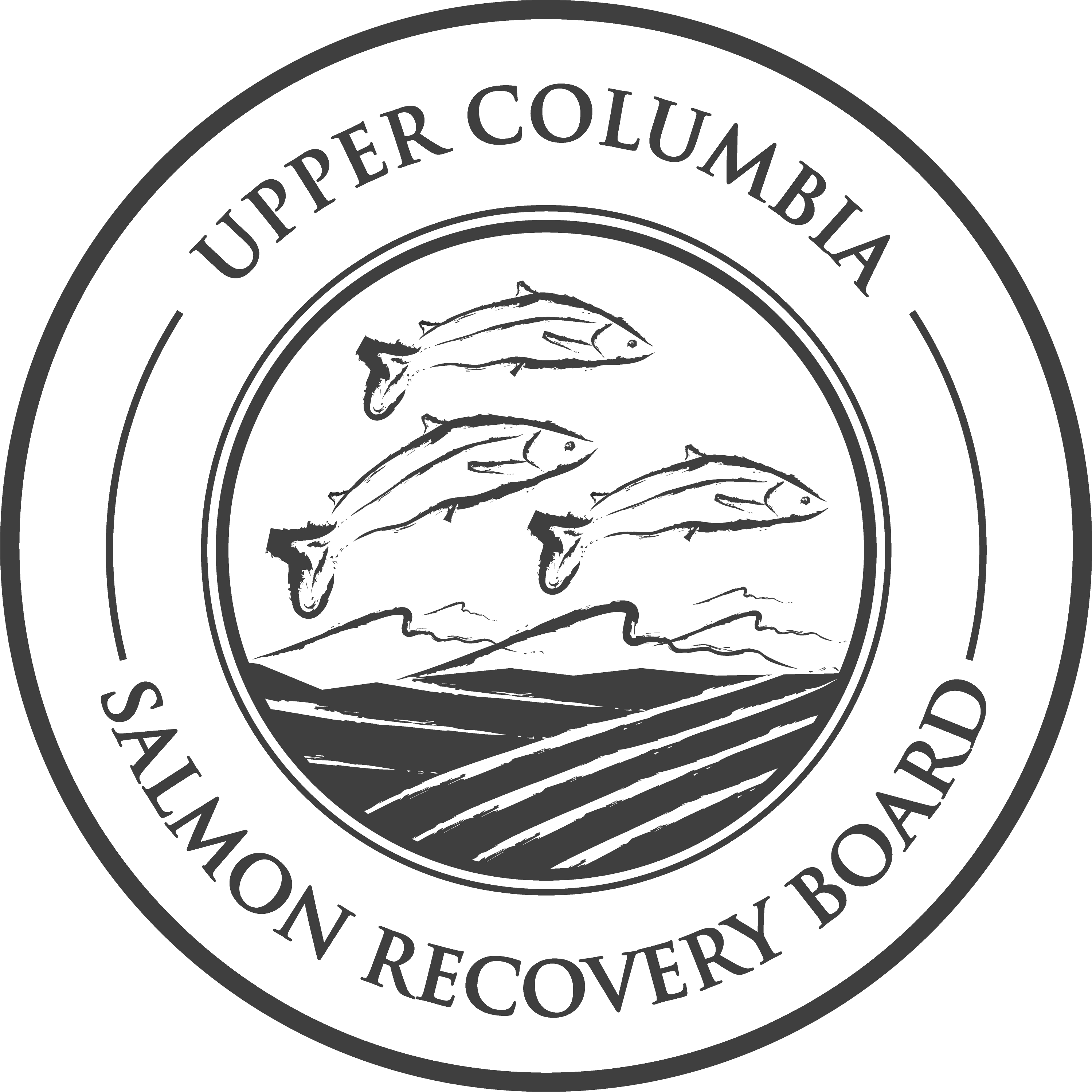 Upper Columbia Salmon Recovery Board